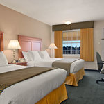 Ramada Limited Sedona/Grand Canyon