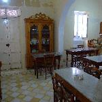 Photo of Maria Giovanna Guest House