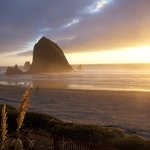Photo de Hallmark Resort Cannon Beach