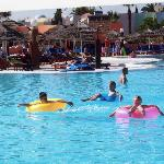 Photo de Caribbean World Monastir