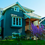 Suite Dreams Vancouver Bed and Breakfast