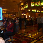 Pechanga Casino