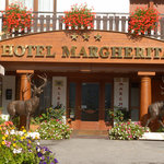 Albergo Margherita