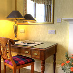 Photo of Classic Guest House Edinburgh