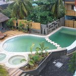 Photo of Giddy&#39;s Place PADI Dive Resort Donsol