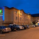 ‪Holiday Inn Express Inverness‬