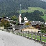  Alpbach