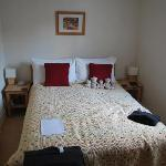Photo of Plas Madoc Guest House Llandudno