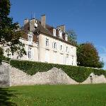 Photo de Chateau De Rigny