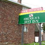 America's Best/the Inn Towne