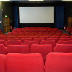 Photo of Queens Film Theatre
