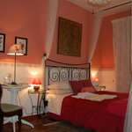 Casa a Roma B&amp;B