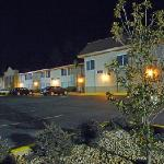 Photo de BEST WESTERN Riverside Inn