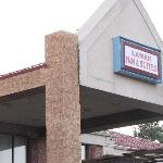 Photo de Lamar Inn & Suites