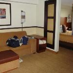 Foto de Hyatt Place Ft. Lauderdale 17th Street Convention Center