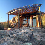 ‪Kagga Kamma Private Game Reserve‬