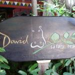 David Livingstone Safari Resortの写真