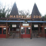 Nashville Zoo
