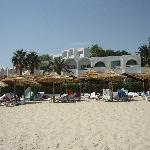 Photo of Hotel Bel Azur Thalassa