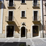 Albergo Stella Ristorante