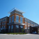 Cambria Suites Roanoke
