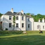 Oatfield House 4 Star B&B