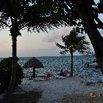 Foto Sands of Islamorada