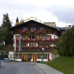 Photo of Wellnesshotel Zum Gourmet