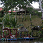 Photo of Montecristo River Lodge El Castillo