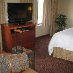 Foto Hampton Inn & Suites Hemet