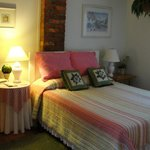 Carteret County Home B&B