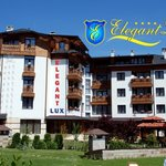 Elegant Lux Hotel
