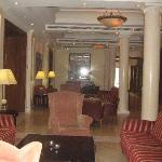 Photo of Curium Palace Hotel