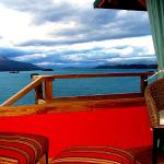 Photo of Apart Hotel Cabanas Balcon al Lago