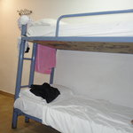 Foto de Center Rambles Youth Hostel