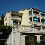 Photo of Apartments Ljubica Crikvenica