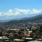 Steel Guest House Huaraz