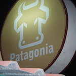 Patagonia Restaurant