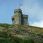 Signal Hill