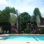 Tonglen Beach Resort Foto