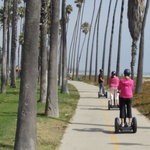 Segway of Santa Barbara