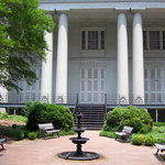 The Museum and White House of the Confederacy