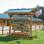 Waters Inn