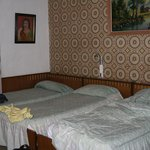 Hostal Malda