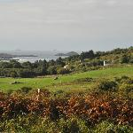 Derrynane Bay House Foto