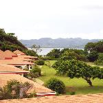 Photo of Bolanos Bay Resort