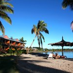 Photo of Club Fiji Resort Nadi