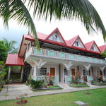 Photo of Villa Leonora Beach Resort Puerto Princesa