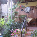 ‪Bed And Breakfast Santa Caterina‬