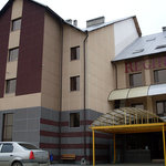 Photo of Regina Hotel Kazan